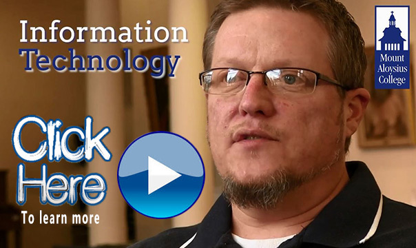 Information Technology Video